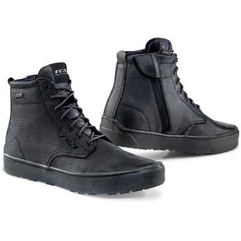 Chaussures Dartwood Gore-Tex® TCX