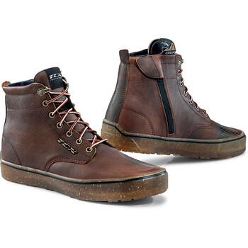 Chaussures Dartwood Waterproof TCX
