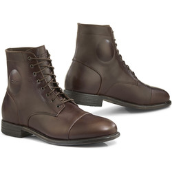 Chaussures Metropolitan TCX
