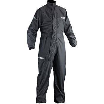 Combinaison pluie Compact Suit Ixon
