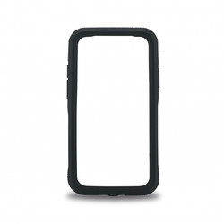 Protection ArmorShield Fit-Clic Neo iPhone XR/11 Tigra