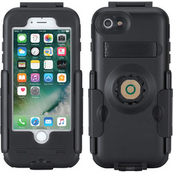 Coque Bike Console iPhone 7 / 8 Tigra