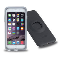 Coque Mountcase 2 Fitclic iPhone 6 Plus Tigra