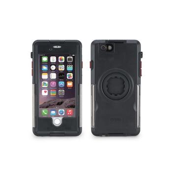 Coque Mountcase Fitclic Armorguard iPhone 6 / 6S Tigra