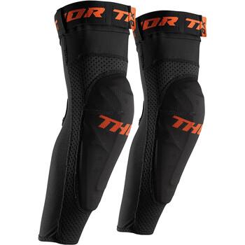 Coudières Comp XP Thor Motocross