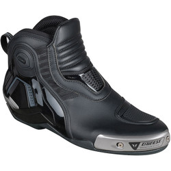 Demi-bottes Dyno Pro D1 Dainese