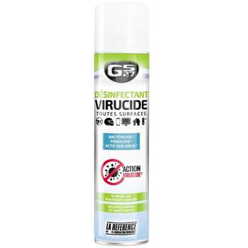 Désinfectant Virucide toutes surfaces GS27