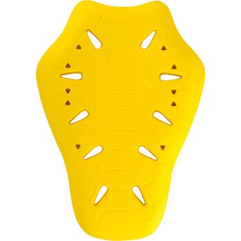 Dorsale Protect Flex Omega - CE Niveau 2 Bering