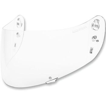 Ecran Optics™ pinlock® - Airframe Pro | Airform | Airmada Icon