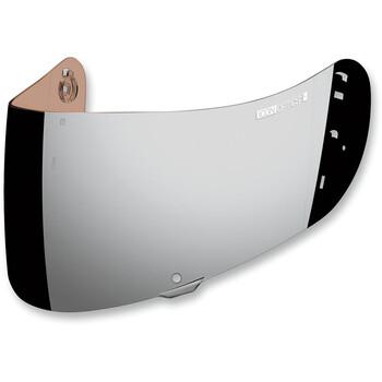 Ecran iridium Optics™ Pinlock® - Airframe Pro | Airform | Airmada Icon