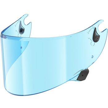 Ecran Piste Race-R Pro / Pro Carbon / Pro GP   VZ10031P Shark