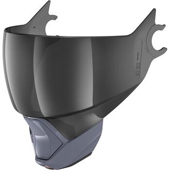 Ecran Piste EvoJet Shark