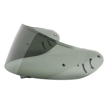 Ecran CW-1 XR 1100 / X-Spirit 2 Shoei