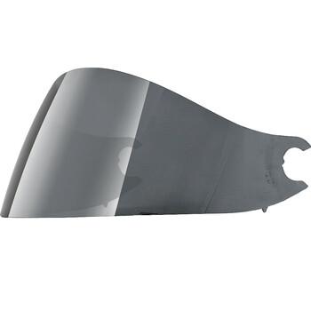 ECRAN PISTE D-SKWAL 2/ SKWAL 2 / SPARTAN / SPARTAN CARBON Shark
