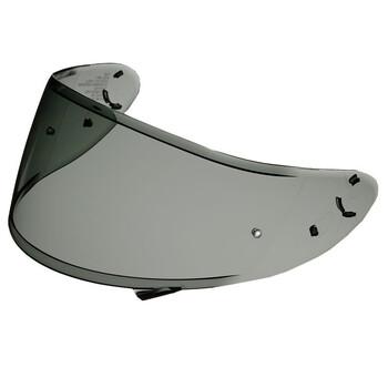 Ecran GT-Air / GT-Air 2 / Neotec | CNS-1 / Prédisposé Pinlock Shoei
