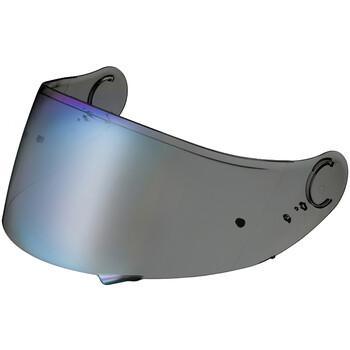 Ecran Iridium GT-Air / GT-Air 2 / Neotec | CNS-1 / Prédisposé Pinlock Shoei