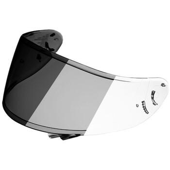 Ecran Photochromique NXR / RYD / X-Spirit 3 | CWR-1 / Prédisposé Pinlock Shoei