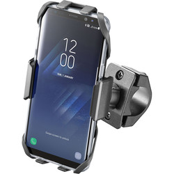 Étui Motocrab universel Cellularline