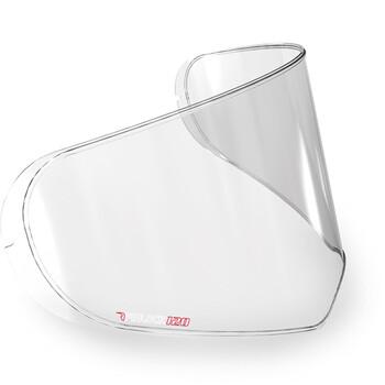 Film anti-buée pour casque Schuberth C3 - grande taille Pinlock