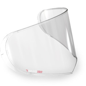 Film anti-buée pour casque Schuberth C3 - petite taille Pinlock