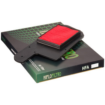 Filtre à air HFA1211 Hiflofiltro