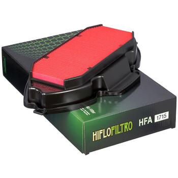 Filtre à air HFA1715 Hiflofiltro
