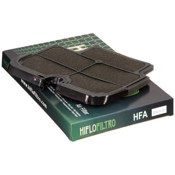 Filtre à air HFA2607 Hiflofiltro