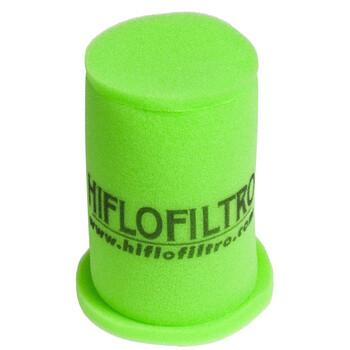 Filtre à air HFA3105 Hiflofiltro