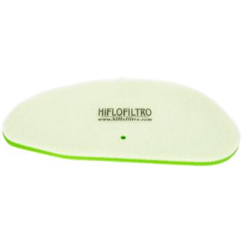 Filtre à air HFA4204DS Hiflofiltro