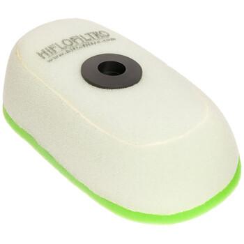 Filtre à air HFF1015 Hiflofiltro