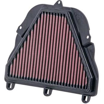 Filtres à air KN.TB-6706 K&N