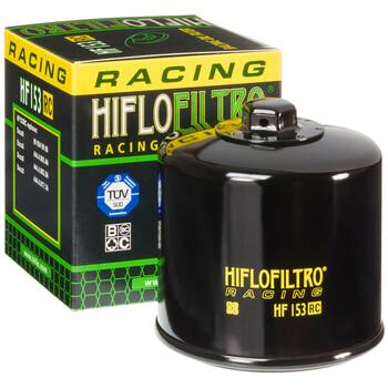 Filtre à huile HF153RC Hiflofiltro