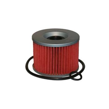 Filtre à huile HF401 Hiflofiltro