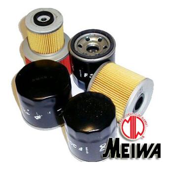 Filtre à huile Suzuki 16510.45040 Meiwa
