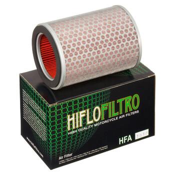 Filtres à air AIR HIFLO HFA1916 Hiflofiltro