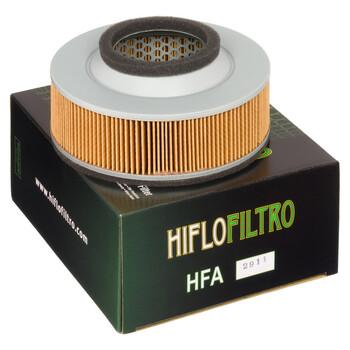 Filtres à air AIR HIFLO HFA2911 Hiflofiltro
