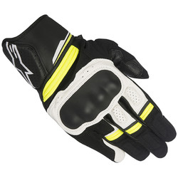 Gants Booster Alpinestars