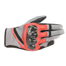 Gants Chrome Alpinestars