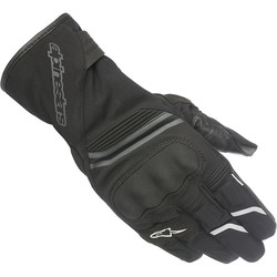 Gants Equinox OutDry® Alpinestars