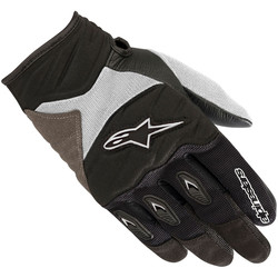 Gants Stella Shore Alpinestars