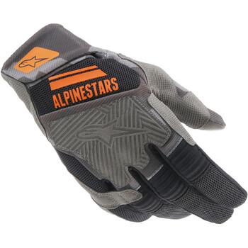 Gants Venture R v2 Alpinestars