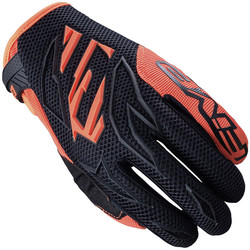 Gants MXF3 Five