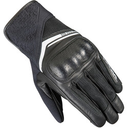 Gants femme RS Launch Lady Ixon