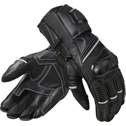 Gants femme Xena 3 Ladies Rev'it