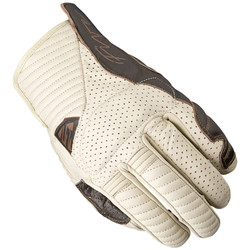 Gants Arizona Five