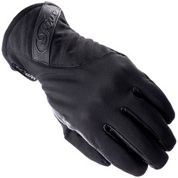 Gants Milano Woman WP Five