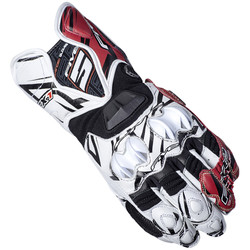 Gants RFX1 Kid Five