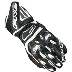Gants RFX1 Woman Five