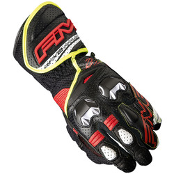 Gants RFX2 Airflow Five