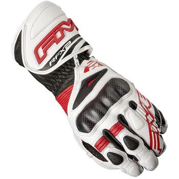 Gants RFX2 Five